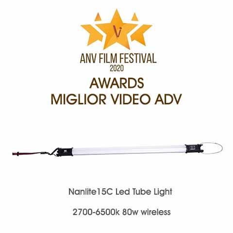 award-best-adv-video
