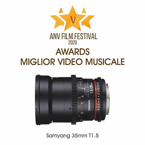 award-best-musical-video