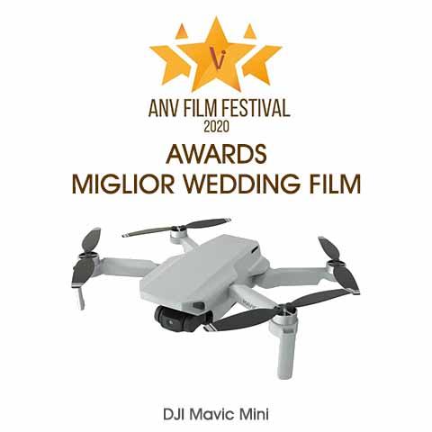 award-best-wedding-film