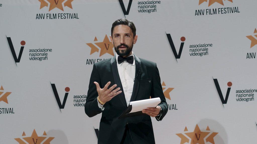 maurizio socci film festival