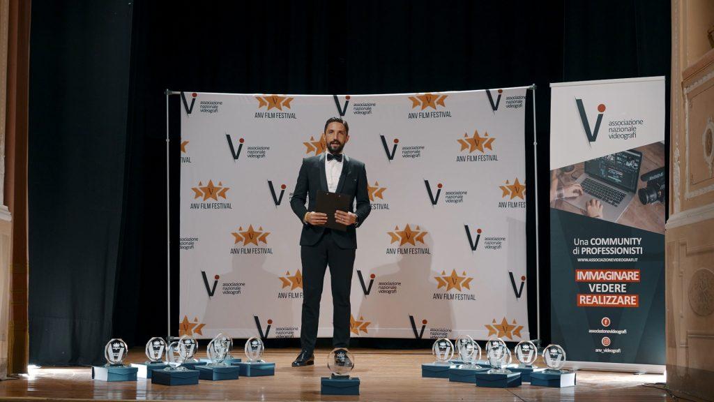 maurizio socci film festival 2020