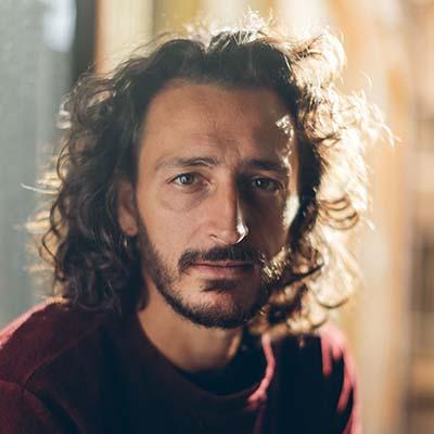ADV Tommaso Pizzamiglio T2Films_giuria