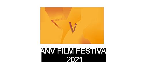 ANV FILM FESTIVAL 2021