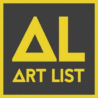artlist-sponsor-anv-film-festival