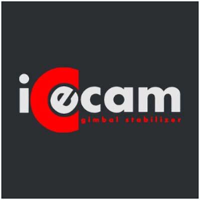 logo-ICECAM-gimbal-giantommaso-bafunno