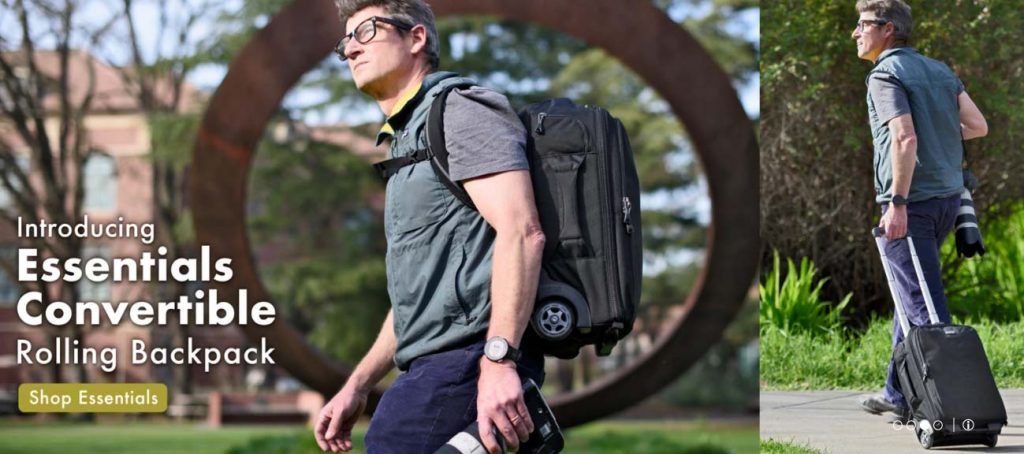 think-tank-rolling-backpack