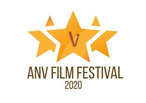anv film festival 2020