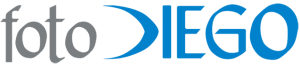 logo fotodiego web