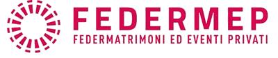 federmep logo