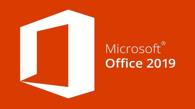 microsotf office