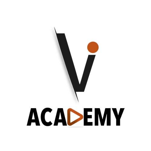 logo anv academy