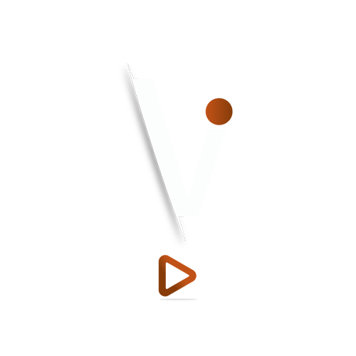 anv accademy