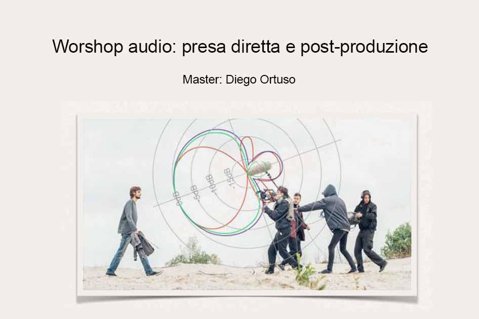 workshop-audio-anv-academy