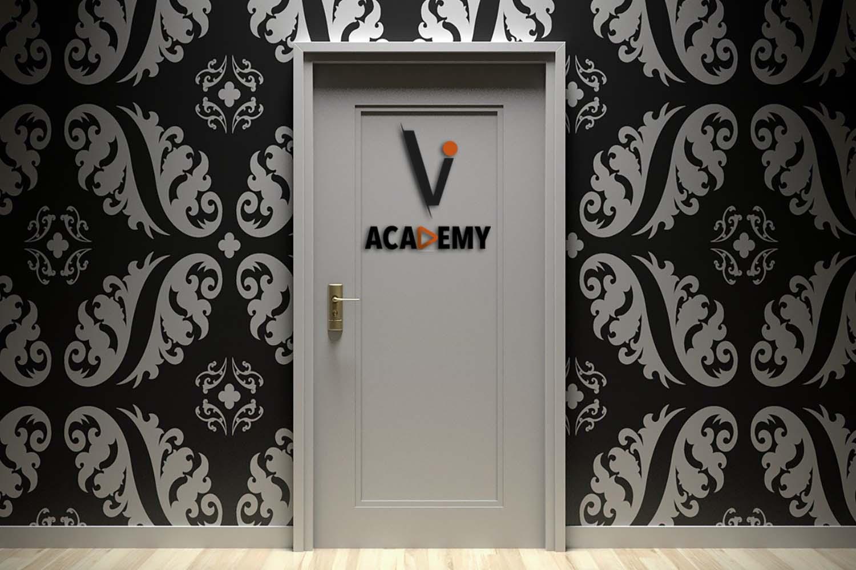 ANV Academy Corsi per Videomaker