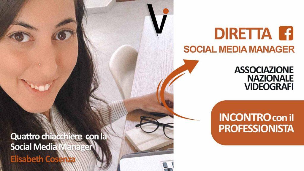 Elisabeth-Cosenza-social-media-manager