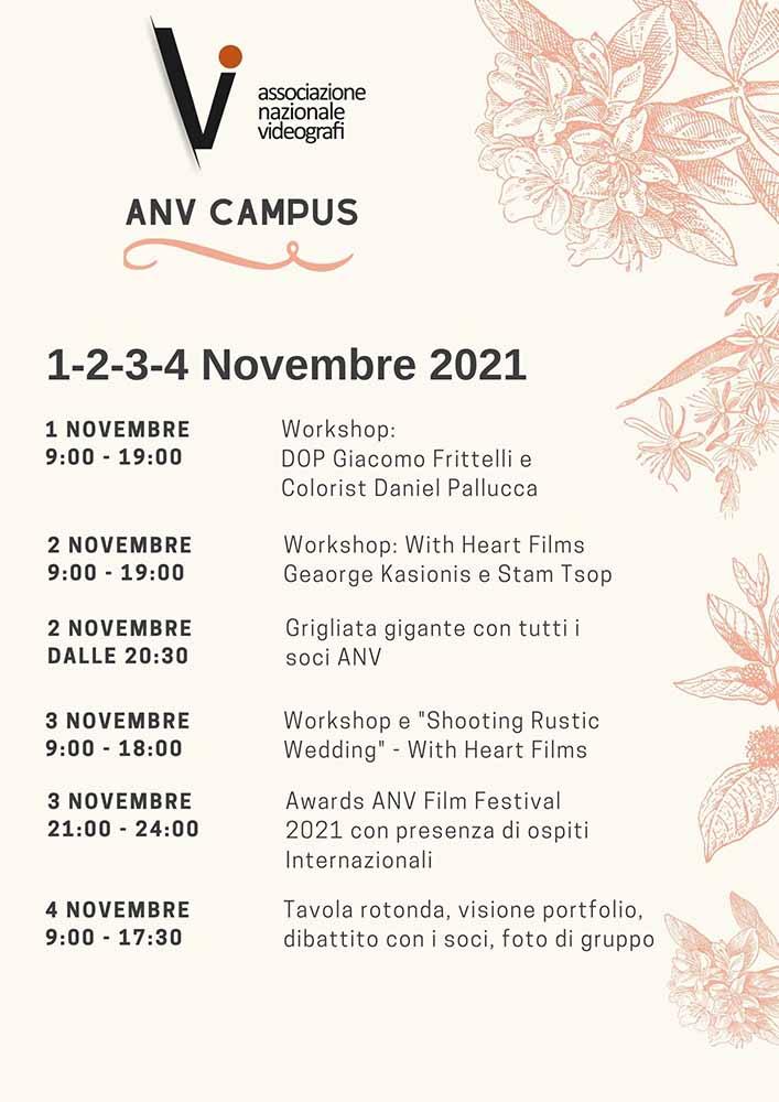 anv-programma-campus