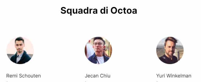 octoa-squadra
