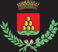 monte-san-vito